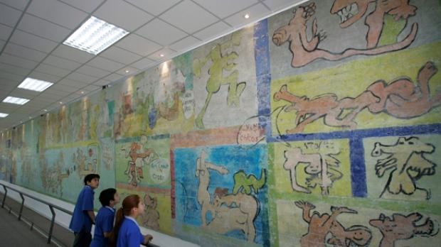 chilean-mural-cp-5853136.jpg