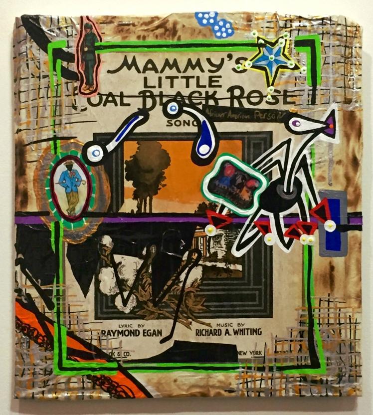 anthony-smith-jr-matthew-likes-darkies-best-no-1-15-x-16-inches-mixed-media-painting-2016