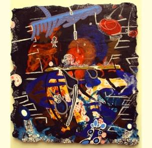 anthony-smith-leaving-bensalem-no-1-24-x-28-mixed-2006