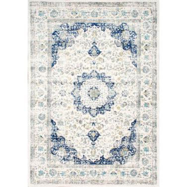 blue-nuloom-area-rugs-rzbd07a-53079-64_1000